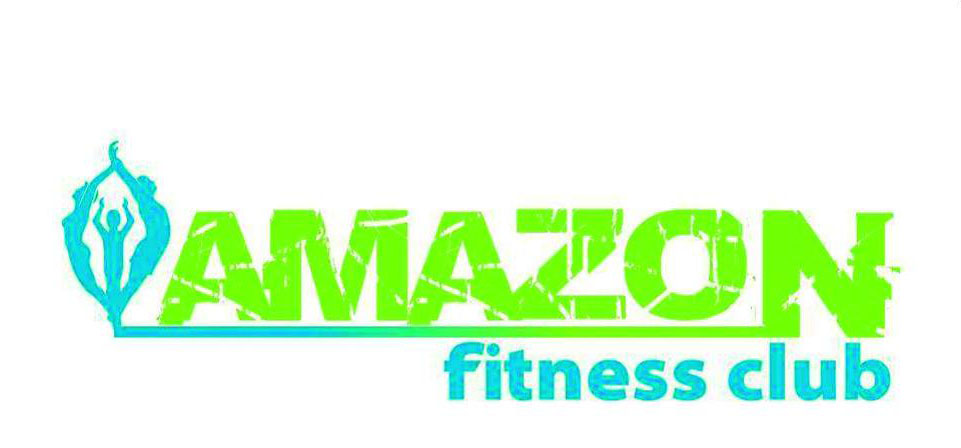 Amazon Fitness Club